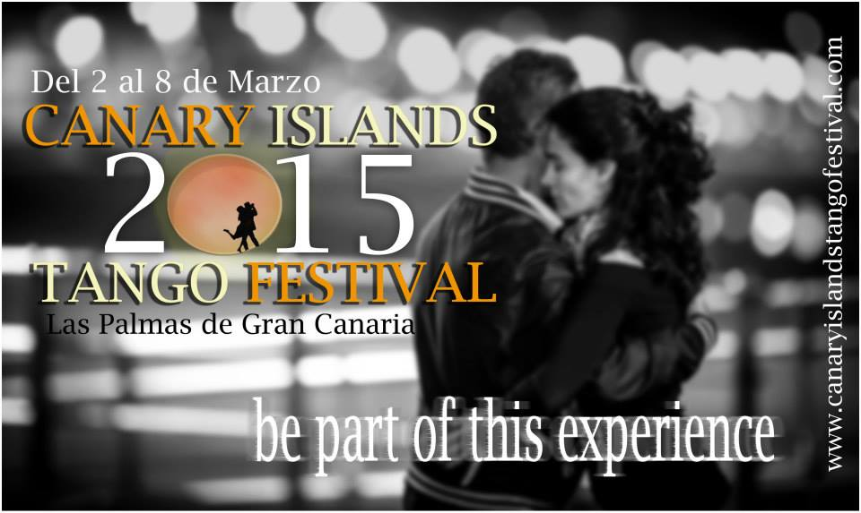 Canary-Islands-Tango-Festival-2015-3